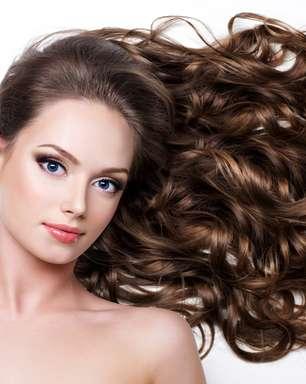 Tratar cabelo contra envelhecimento é sucesso entre famosas