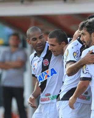 Grêmio líder e Vasco cabeça de chave; entenda ranking da CBF