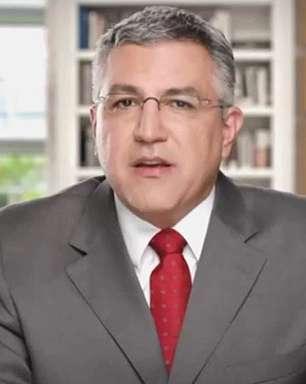 SP: homens invadem comitê de Padilha e roubam R$ 50 mil