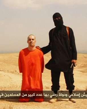 Estado Islâmico pede US$ 6,6 milhões para libertar americana