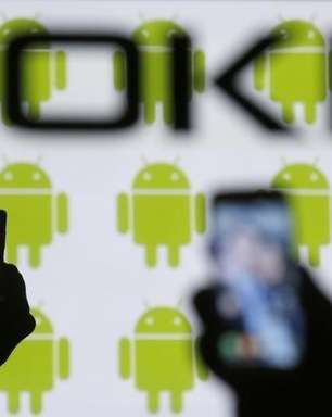 Microsoft vai 'matar' as marcas Nokia e Windows Phone