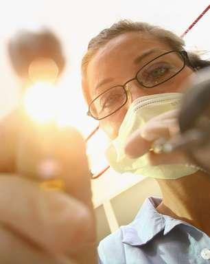¿Odontofobia? 4 consejos para perderle el miedo al dentista
