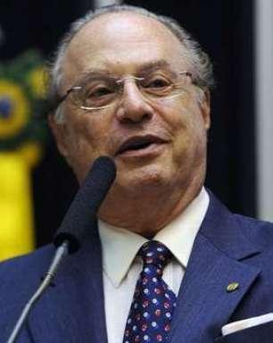 TSE mantém indeferida candidatura de Paulo Maluf