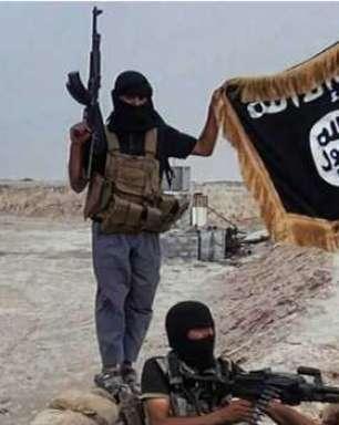 Conflito sírio já tem 3 mil jihadistas europeus, diz UE