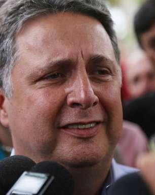 """Fora do 2º turno, Garotinho diz que """"aceita escolha do povo"""""""