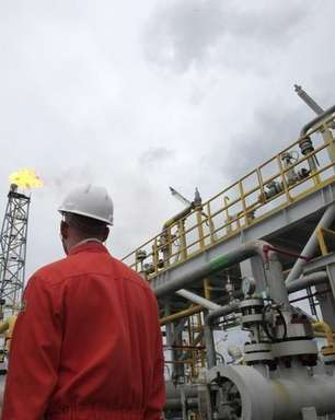 Inscrição para concurso da Petrobras termina nesta segunda