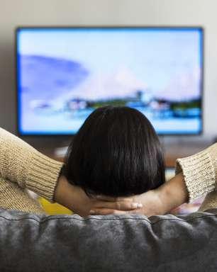 Pratos grandes e TV: veja como sua casa ajuda a engordar