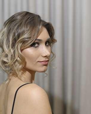 Transforme seu longo em Chanel ondulado sem cortar o cabelo