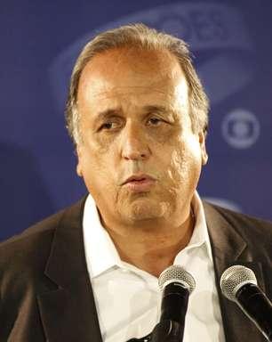 RJ: Relembre frases de Pezão (PMDB) durante a campanha