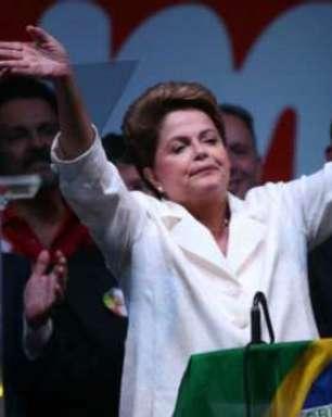 Imprensa estrangeira destaca desafio de Dilma de unir o país