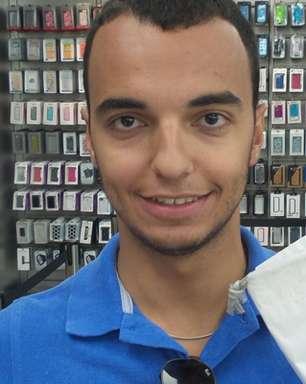 iPhone 6: 'Applemaníaco' viaja 917 km por modelo mais caro