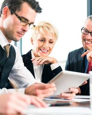 Seu e-commerce está em dia com a Lei? Descubra em 5 passos