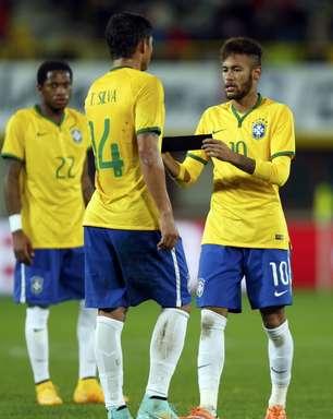 Alemanha lidera, e Brasil segue atrás da Holanda em ranking