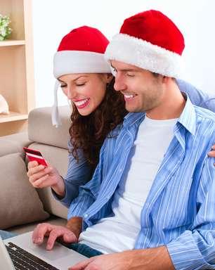 Veja como usar o marketing para turbinar as vendas de Natal