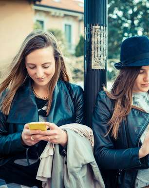 Em 2020, América Latina terá 595 milhões de smartphones