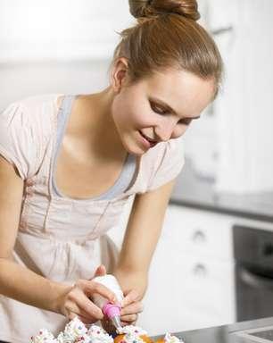 Cozinhar em casa não é tão saudável como parece, diz estudo