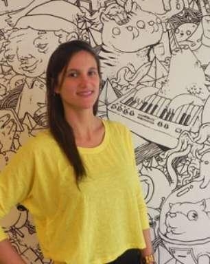 Vanessa Giosa é a nova gerente de Planejamento de Publicidade do Terra no Brasil
