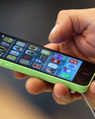 Perdeu o celular? Aprenda a proteger os dados do smartphone