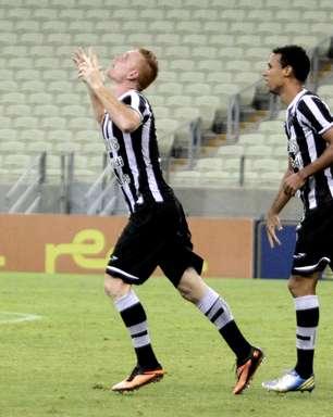 Ceará vence Fortaleza e ambos avançam; veja classificados