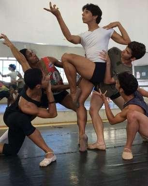 Companhia é recorde de público com clássicos do balé