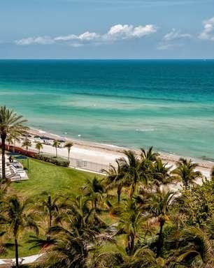 Veja o que fazer em Miami antes de embarcar num cruzeiro