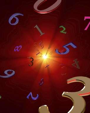 Numerologia: calcule e descubra a vibração do seu apelido