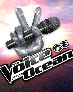 Cruzeiros terão edições do The Voice a partir de outubro