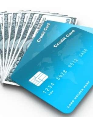 Cuidado com o crédito fácil