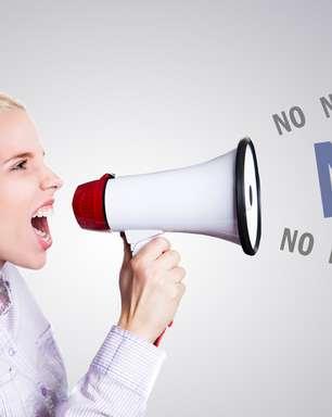 Boicote é a solução para consumidores insatisfeitos?