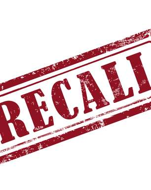 Importante: Honda convoca recall