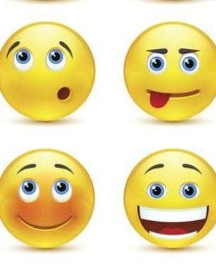 Você sabia? Emoji nasceu de tragédia e enriqueceu fundador
