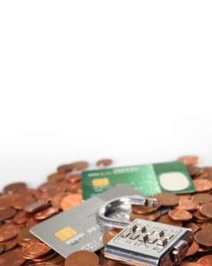 Juros bancários são os maiores em 20 anos, diz Procon