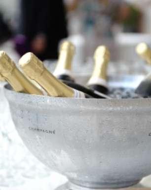 Saiba os cuidados na contratação de bufês para festas