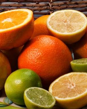 Conheça o poder dos antioxidantes para sua pele