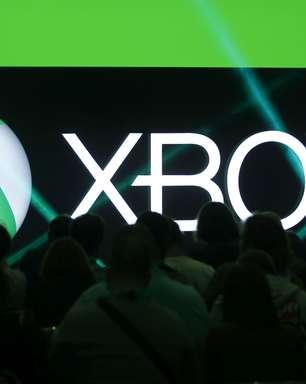 Vendas do Xbox One superam as do bem-sucedido Xbox 360