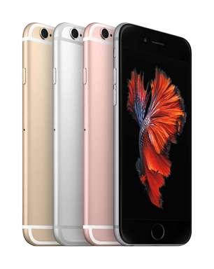 Com procura mediana, iPhone 6S e 6S Plus chegam ao Brasil