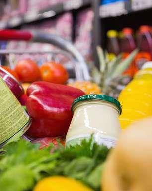 É seguro comprar alimentos pela internet? Veja dicas
