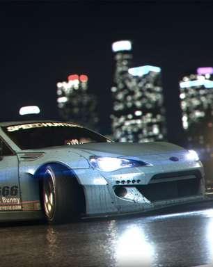 3 dicas para ganhar dinheiro no novo 'Need for Speed'
