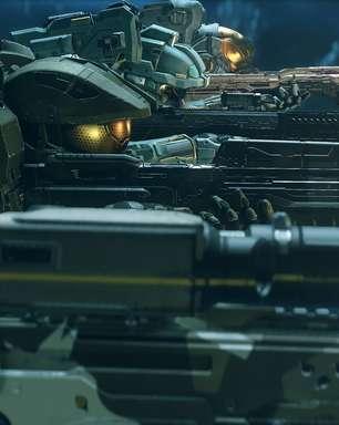 Migração do Xbox 360 para o Xbox One é esperada neste Natal