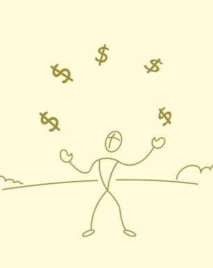 Cheque especial e empréstimo: confira taxas de juros