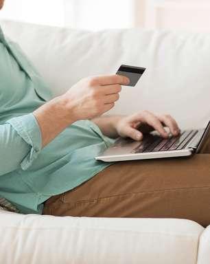 Três estratégias que as lojas online usam para você comprar