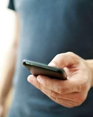 Saiba como reconhecer um smartphone falso à venda na web