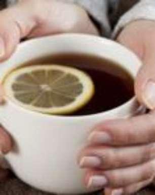 Overdose: os perigos do consumo excessivo de cafeína