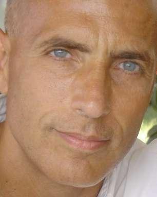 Emissora italiana demite diretor que antecipou Ano-Novo