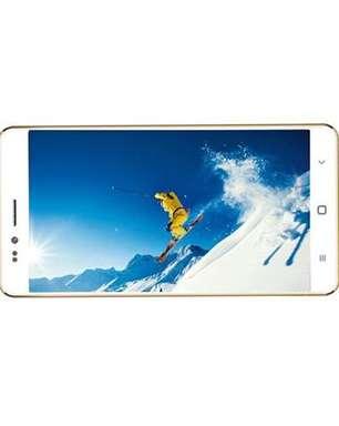 Smartphone mais barato do mundo é lançado a menos de US$ 4