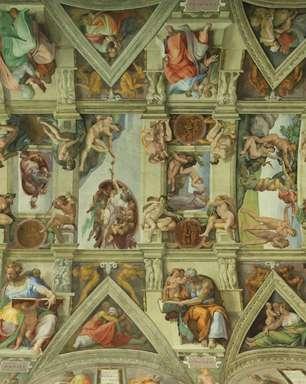 Dez igrejas para conhecer em escalas de cruzeiros