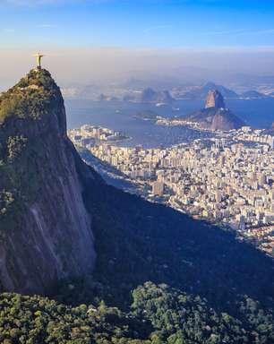 Cruzeiro de volta ao mundo terá embarque no Rio