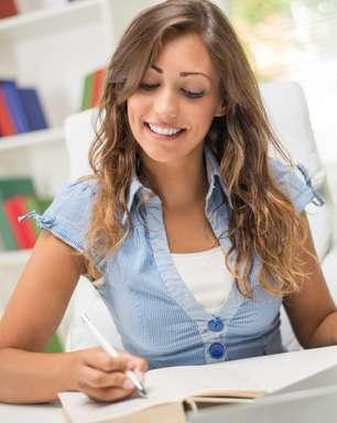 Melhore a sua leitura em 5 passos