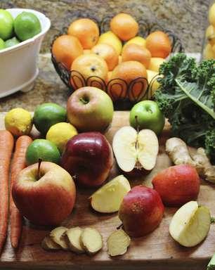 Dietas também devem respeitar o meio ambiente, aponta estudo