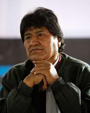 Bolívia envia embaixador ao Brasil, mas insiste em golpe